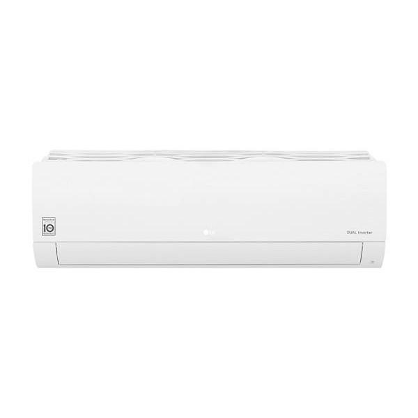 Máy lạnh treo tường LG V18ENF 2HP inverter