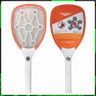 Vợt muỗi Đạt Tường, vợt muỗi cao cấp các loại – Hàng chính hãng, rẻ, bền, pin trâu, hiệu quả bắt muỗi cao .