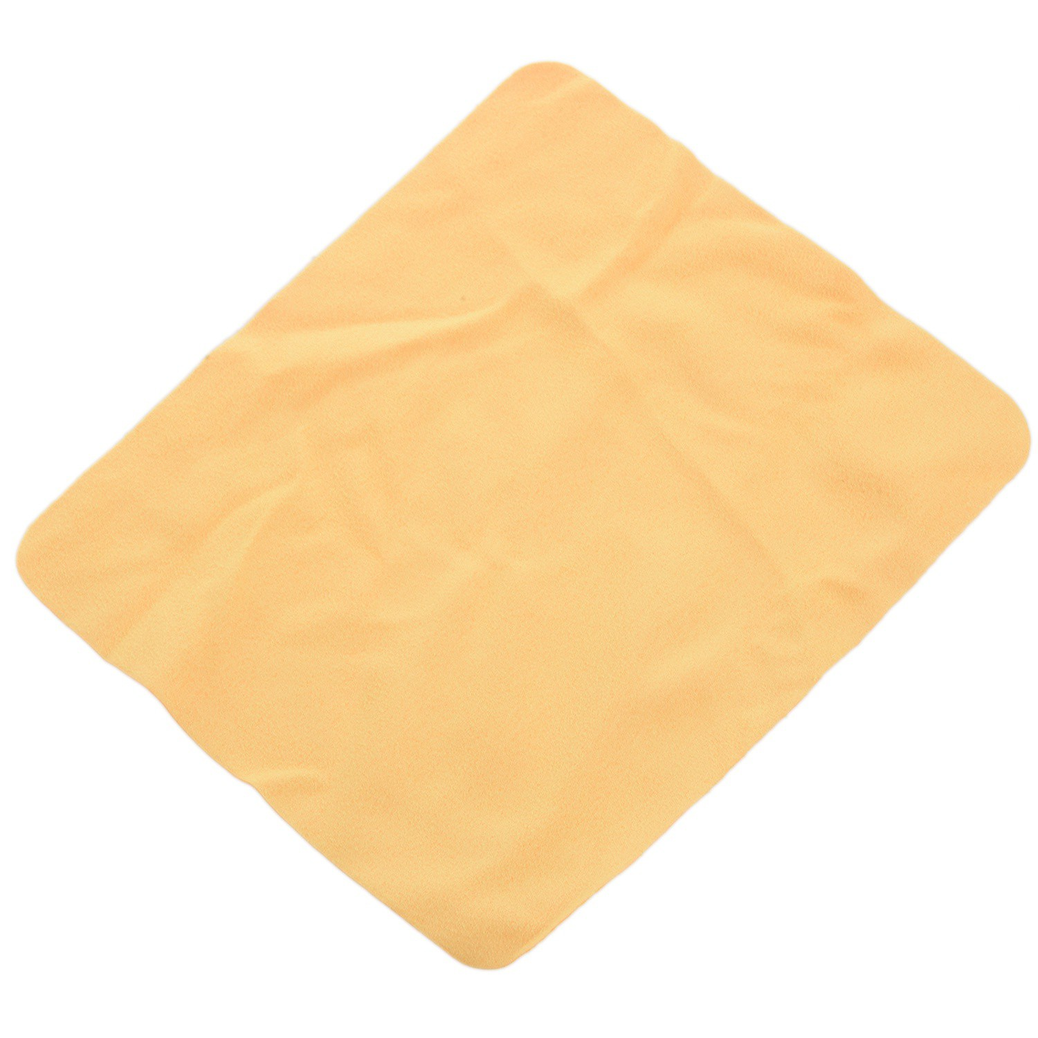 (New stock)10 Pcs Glasses Cloth Eyeglasses Chamois Cloth Microfiber Cleaning Cloth Wipe Mobile Phone Screen Lens