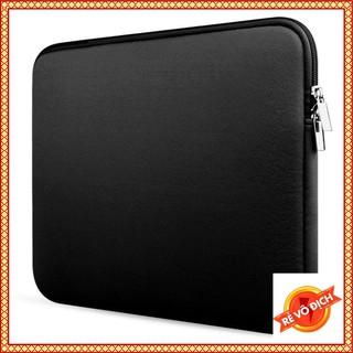 Túi Chống Sốc Laptop Macbook Bảo Vệ Máy Tính An Toàn - Đủ Size 11 inch - 16 inch. thumbnail
