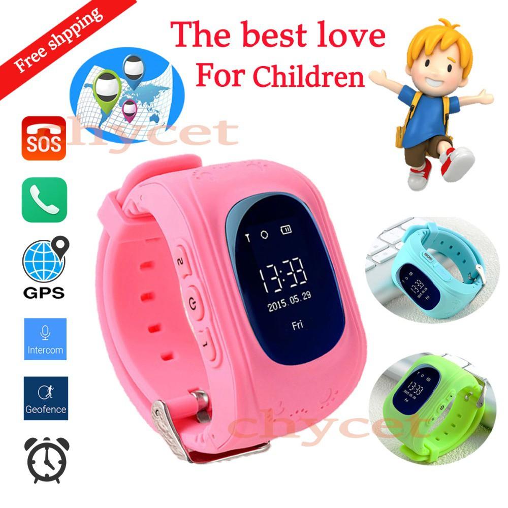 Đồng hồ định vị trẻ em Q50 BH 6 tháng đổi mới - 2414270 , 855444996 , 322_855444996 , 342857 , Dong-ho-dinh-vi-tre-em-Q50-BH-6-thang-doi-moi-322_855444996 , shopee.vn , Đồng hồ định vị trẻ em Q50 BH 6 tháng đổi mới