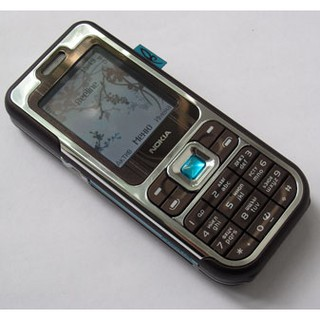 Điện thoại Nokia 7360 máy đẹp+ Bảo Hành 3 Tháng