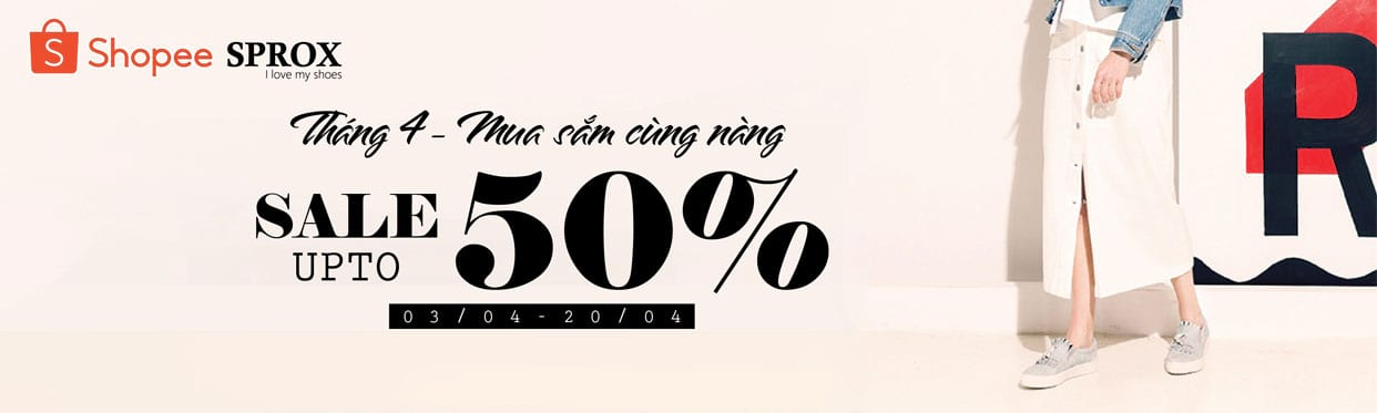 HOTDEAL VN KHUYẾN MÃI ĐẾN 70% 30