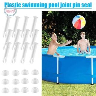 INTEX Nút nhựa đóng bình nước hồ bơi chuyên dụng