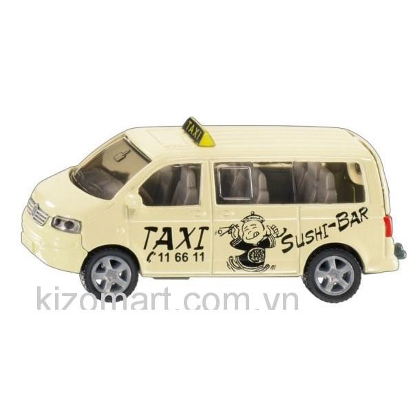 Xe tải nhỏ taxi 1360