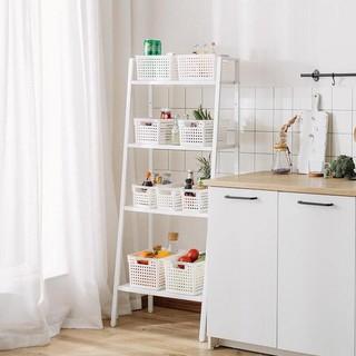 KỆ ĐỰNG SÁCH IKEA, ĐỰNG ĐỒ ĐA NĂNG, TRANG TRÍ PHÒNG