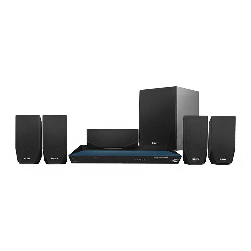 Dàn âm thanh Bluray Sony BDV-E2100 1000W Đen - 3044576 , 243151690 , 322_243151690 , 4999000 , Dan-am-thanh-Bluray-Sony-BDV-E2100-1000W-Den-322_243151690 , shopee.vn , Dàn âm thanh Bluray Sony BDV-E2100 1000W Đen