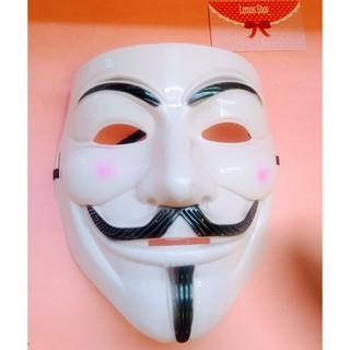 mặt nạ hacker anonymous – 1 cai