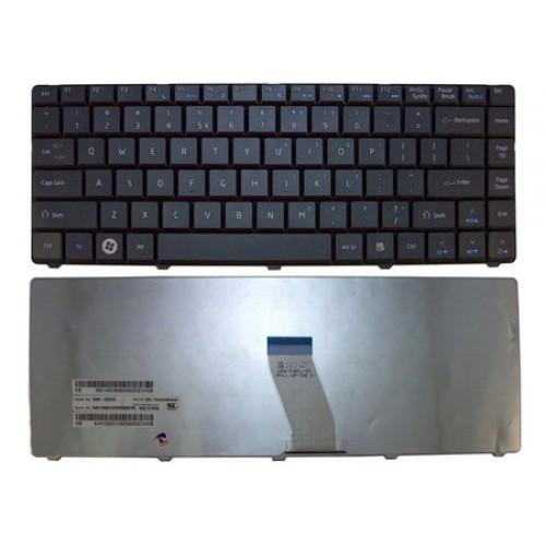 Bàn phím laptop Acer D525 D725