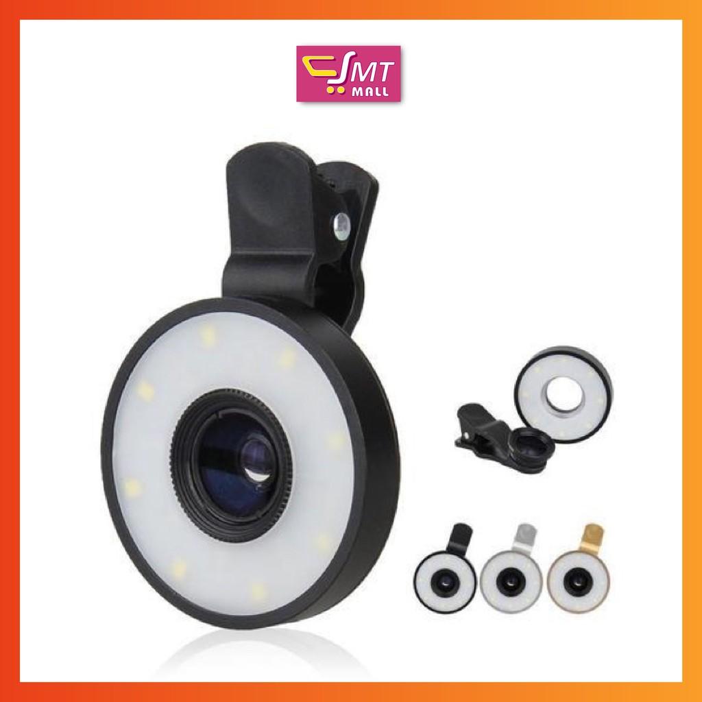 Ống Lens camera điện thoại 6 in 1