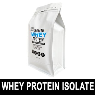 [FREE SHIP] WHEY PROTEIN ISOLATE 90% – Sữa tăng cơ NZMP Whey