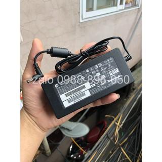 [Mã ELFLASH5 giảm 20K đơn 50K] adaptor nguồn HP 24v 2.5a 60w chính hãng