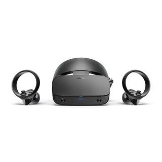 Kính Thực Tế Ảo Oculus Rift S - Chính Hãng