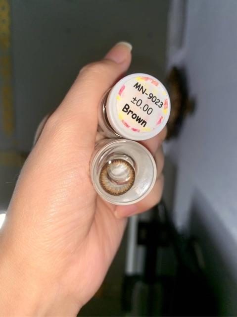 Lens hàn 0 độ
