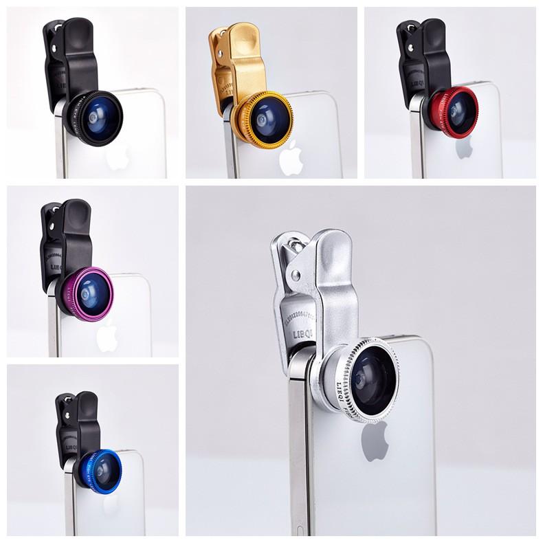 Ống Lens chụp hình cho điện thoại 3 in 1 Universal Clip Lens (Đen) - 2646200 , 191113028 , 322_191113028 , 21000 , Ong-Lens-chup-hinh-cho-dien-thoai-3-in-1-Universal-Clip-Lens-Den-322_191113028 , shopee.vn , Ống Lens chụp hình cho điện thoại 3 in 1 Universal Clip Lens (Đen)