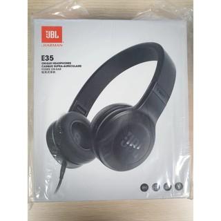 Tai nghe on-ear JBL E35 – Chính hãng nhập từ Mỹ