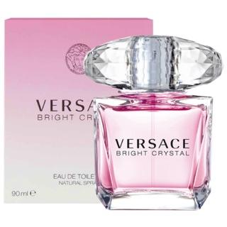 Nước hoa nữ Versace Bright Crystal - Authentic thumbnail