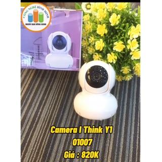 Camera I Think Y1 BM - 01007 thumbnail