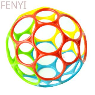 quả bóng nhiều màu