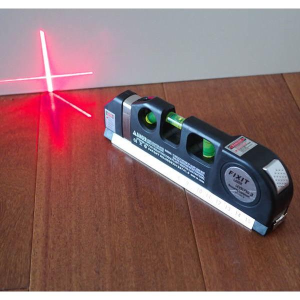 Thước đo Nivo Laze - thước đo đa năng laser - 2565567 , 784412981 , 322_784412981 , 169000 , Thuoc-do-Nivo-Laze-thuoc-do-da-nang-laser-322_784412981 , shopee.vn , Thước đo Nivo Laze - thước đo đa năng laser