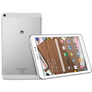Máy tính bảng HUAWEI MEDIAPAD T1 8.0 có 3G nghe gọi Fullbox hàng VIETTEL