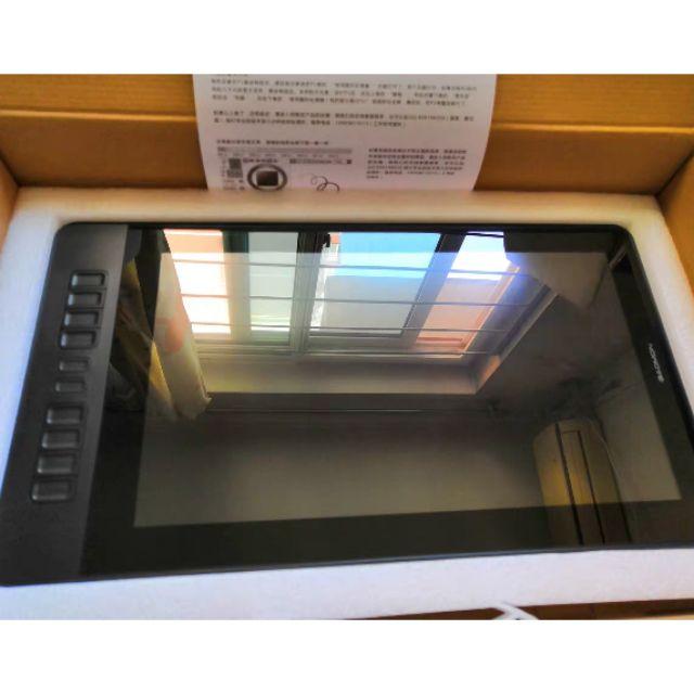 Bảng vẽ Gaomon 156HD Giá chỉ 5.500.000₫