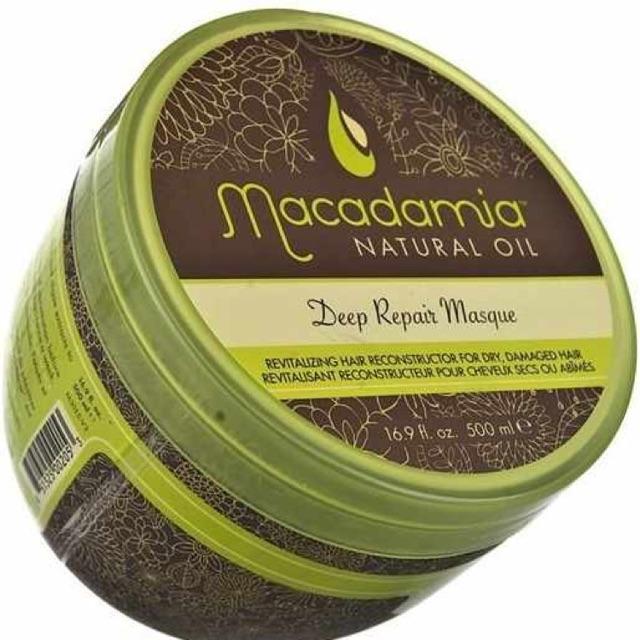 Hấp ủ macadamia chính hãng có team chống giả