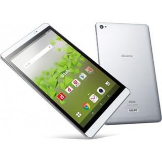 Máy tính bảng Huawei Dtab Compact D-02H (Dtab D-02H)