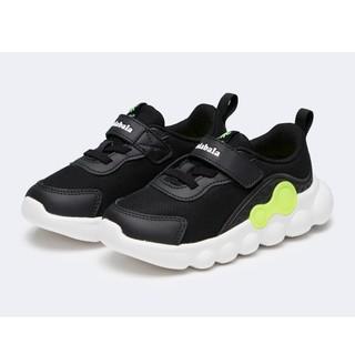 Giày thể thao thời trang Balabala dành cho bé trai - 244032015039000 thumbnail