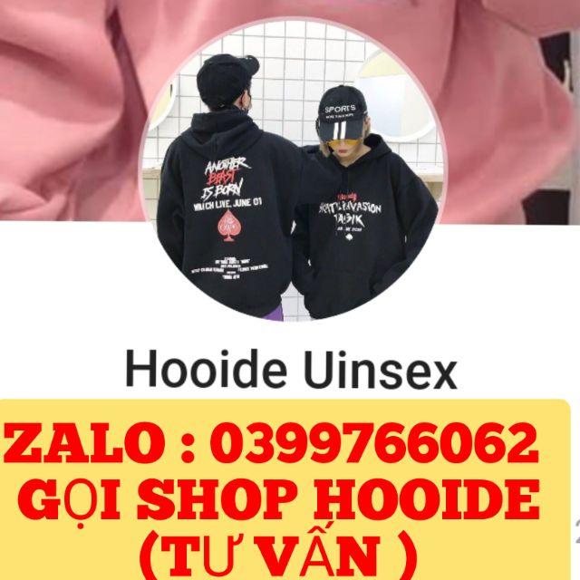 hooide