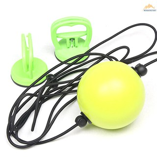 M-start Boxing Quick Puncher Reflex Ball Boxing Speed Ball Fitness Training for Sports Professional Fitness Equipment