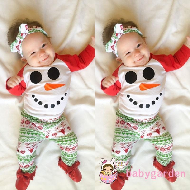 Áo in hình người tuyết và quần dài dễ thương cho bé - 22804427 , 1626675430 , 322_1626675430 , 113773 , Ao-in-hinh-nguoi-tuyet-va-quan-dai-de-thuong-cho-be-322_1626675430 , shopee.vn , Áo in hình người tuyết và quần dài dễ thương cho bé