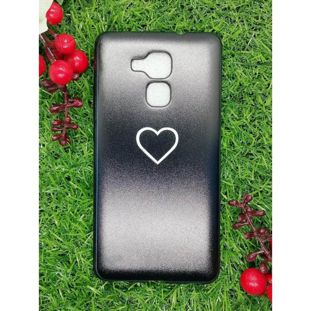 Ốp lưng điện thoại Huawei GR5 Mini chất đẹp giá rẻ - 21802788 , 2264278591 , 322_2264278591 , 25000 , Op-lung-dien-thoai-Huawei-GR5-Mini-chat-dep-gia-re-322_2264278591 , shopee.vn , Ốp lưng điện thoại Huawei GR5 Mini chất đẹp giá rẻ
