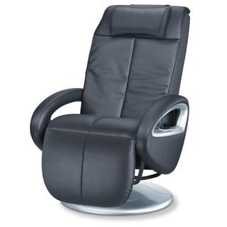 Ghế Massage Thư Giãn Beurer MC3800