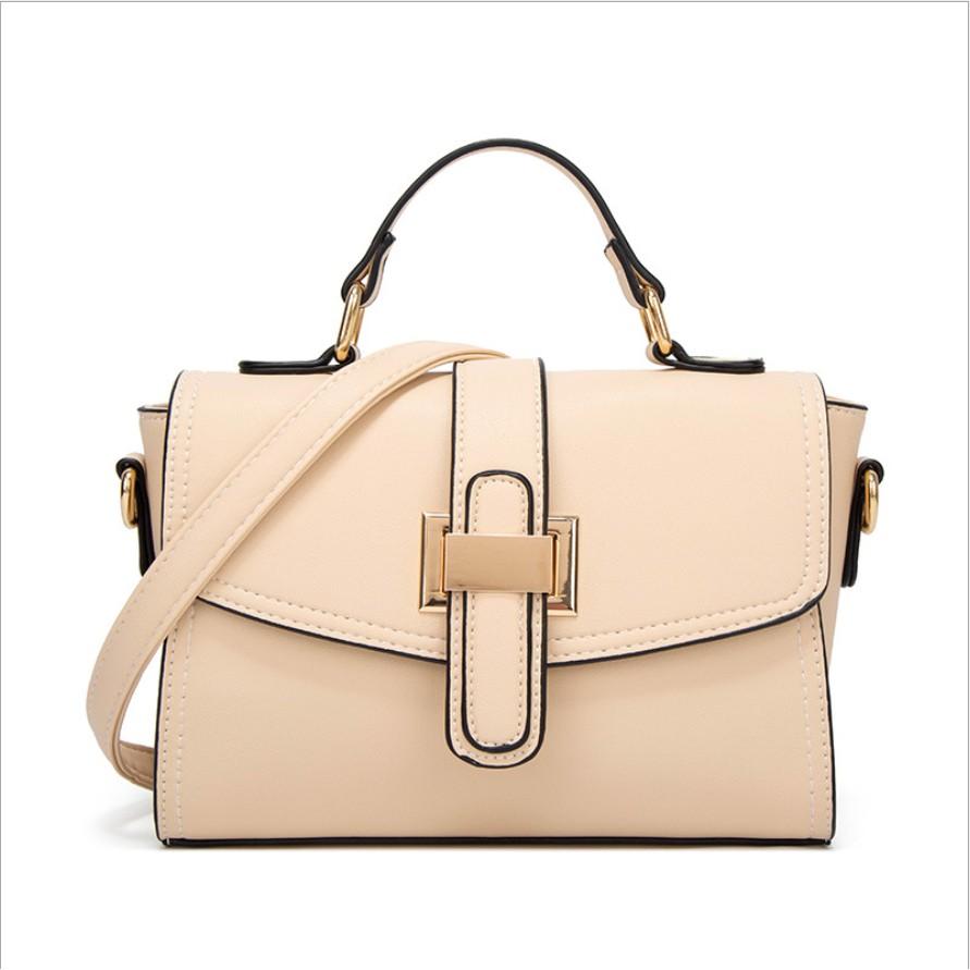 Túi xách nữ công sở da mềm thời trang hàng quảng châu cao cấp MẪU MỚI 2020 - H2