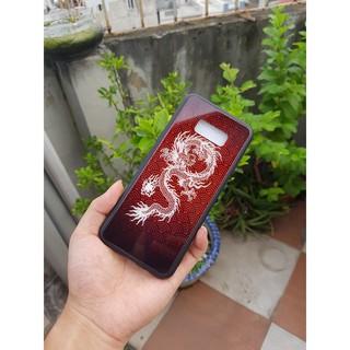 Ốp lưng Samsung S8_Plus