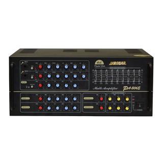Amply karaoke Jarguar PA 506E (NH) thumbnail