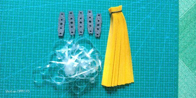 Dây precise 170k 30 bộ dây 0.75 tặng kèm 10m dây cột với 8 miếng da 3 lỗ
