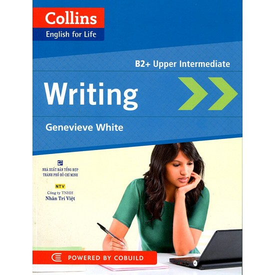 sách-Collins - English For Life - Writing B2 Upper Intermediate