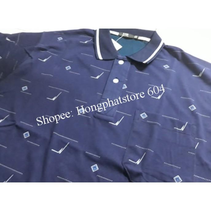 (ảnh thật) Áo thun Cotton Freesize cho nam  kiểu đẹp - lịch sự