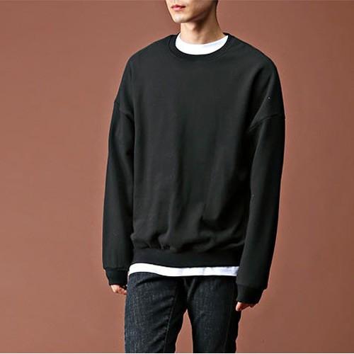 FREESHIP ĐƠN 99K_Áo Thun Sweater Fox Basic U
