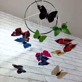 Combo bóng ,bướm pt thị giác ,vòng luyện tay ,chuông nhạc