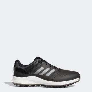 [Mã WABRADI4 giảm 15% tối đa 500K đơn 1 triệu] adidas GOLF EQT Golf Wide Shoes Nam Màu đen FW6257 thumbnail