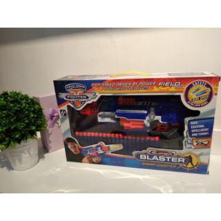 Súng Super Blaster
