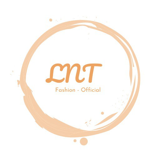 LNT Fashion - Official