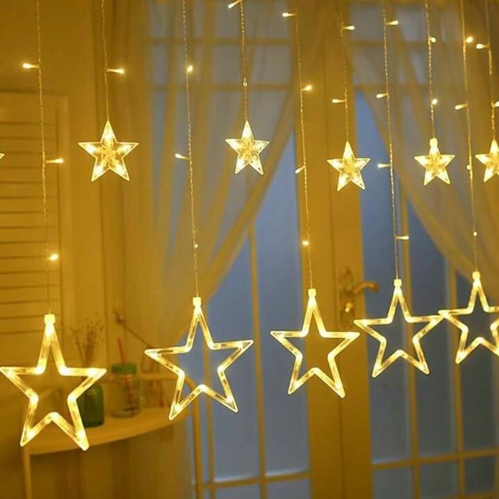 Đèn nháy mành hình ngôi sao ( Còn màu vàng) - 2449292 , 808931488 , 322_808931488 , 150000 , Den-nhay-manh-hinh-ngoi-sao-Con-mau-vang-322_808931488 , shopee.vn , Đèn nháy mành hình ngôi sao ( Còn màu vàng)