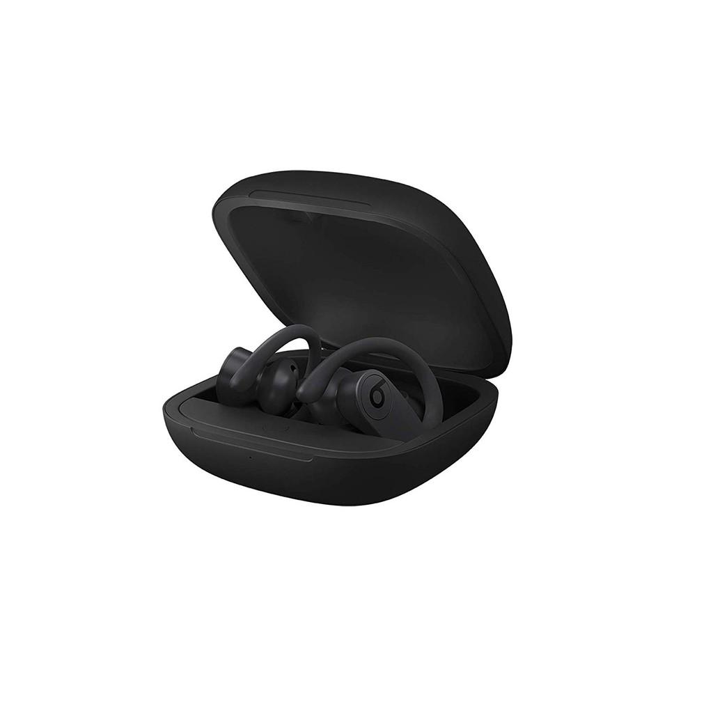 Tai nghe Powerbeats Pro Totally Wireless Earphones - Chính hãng.