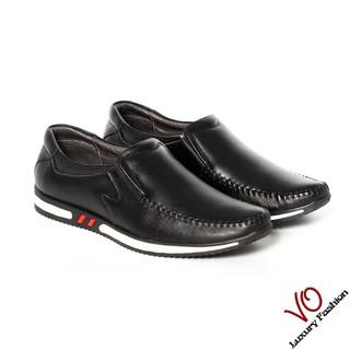 Giày mọi da bò thời trang VO Shoes 2998 thumbnail