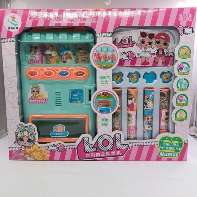 Đồ chơi trẻ em đẹp/Freeship 150k/đồ chơi tre em giá rẻ