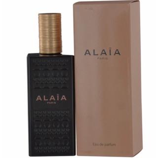 Nước hoa Alaia 100ml edp fullbox như hình thumbnail